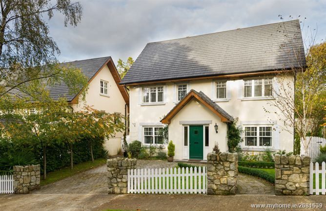Main image for 2 Millmount Meadows, Avoca, Wicklow