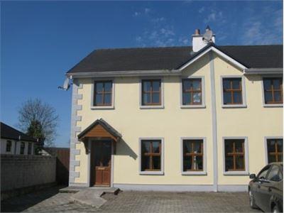 7 Roschoill, Pallaskenry, Co. Limerick