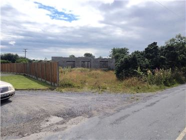 Photo of Gurteenminogue Lower, Murrintown, Wexford