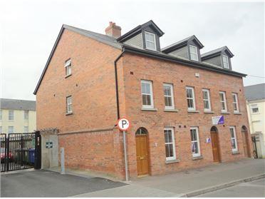 Photo of 1, 2 & 3 College Street, Mullingar, Westmeath