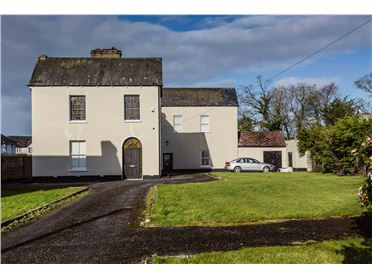 Photo of Monastery Road, Doon, Limerick