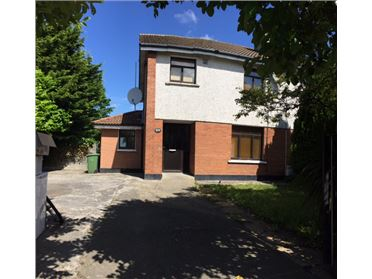 Photo of 14 Whitechurch Place, Rathfarnham,   Dublin 16