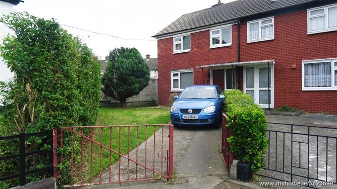 98 Briarfield Road, Kilbarrack, Dublin 5