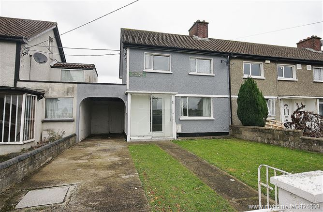 Photo of 76 Chanel Road, Artane,   Dublin 5