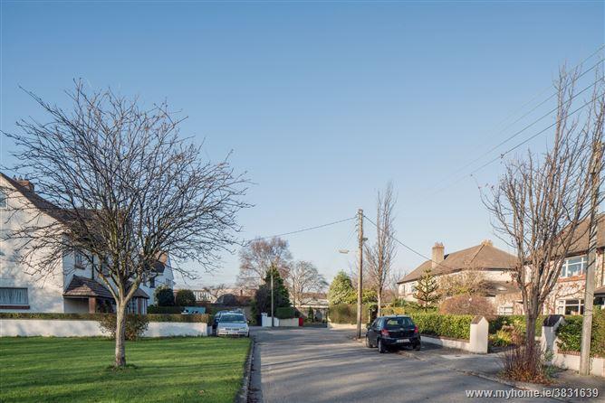 Photo of 33A Baymount Park, Clontarf,   Dublin 3