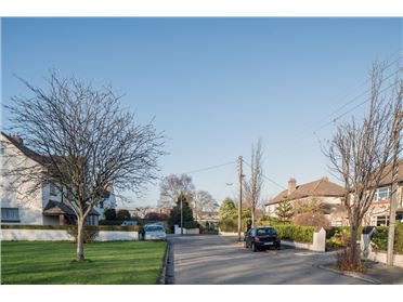 Photo of 33A Baymount Park, Clontarf,   Dublin 3