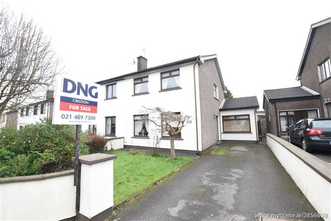 Photo of 14 Endsleigh Drive, Carrigaline, Cork