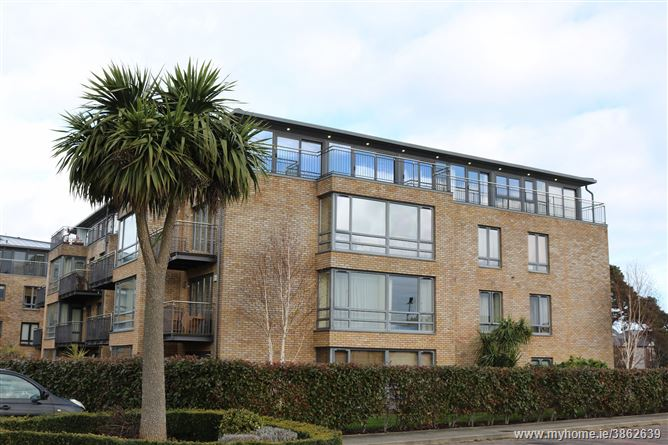 41 Priory Court, Eden Gate, Delgany, Wicklow