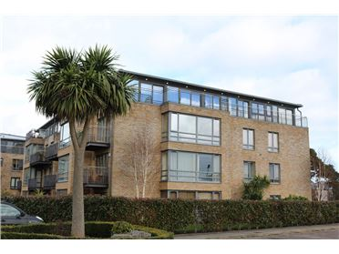 Photo of 41 Priory Court, Eden Gate, Delgany, Wicklow