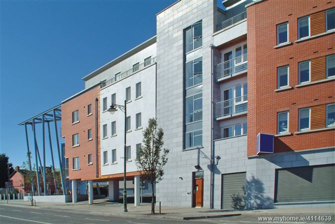 Main image for 403 Abbey River Court, Sheep Street, Limerick City, Limerick