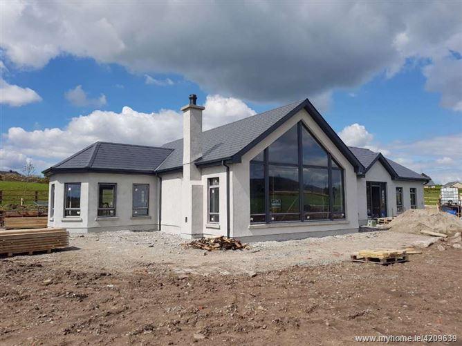 Seefin View, Skeehans, Ballinamult, Waterford