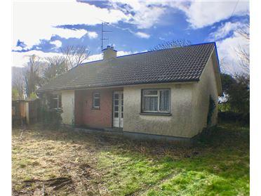 Photo of Raheenahone, Galbally, Enniscorthy, Wexford