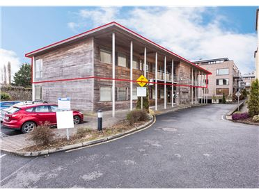 Photo of Grattan Business Centre, Portlaoise, Laois