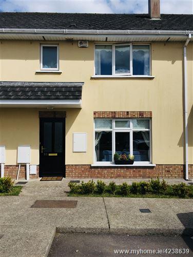 89 Shanowen, Rathcormac, Fermoy, Cork