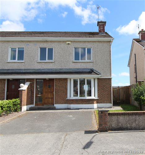 27 Ard Esker, Athenry, Galway