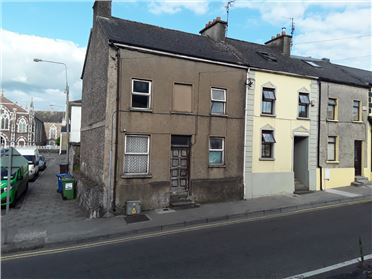 Photo of 31 Cork Road, Fermoy, Cork