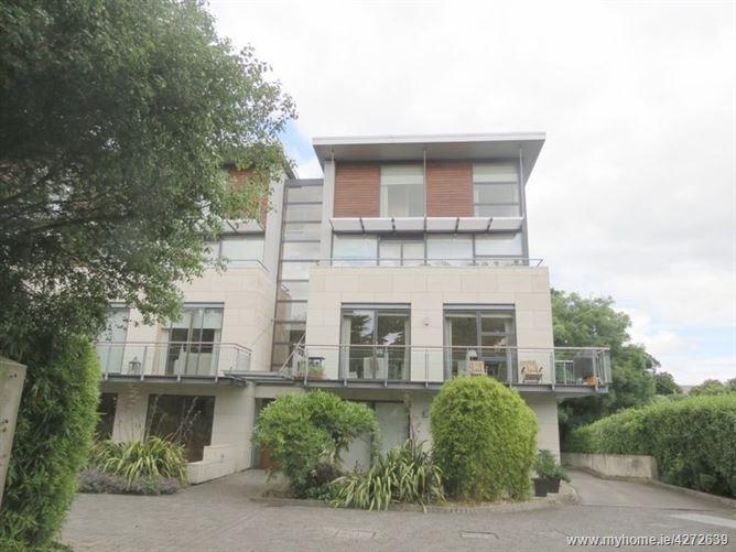 Glaunsharoon, Donnybrook, Donnybrook, Dublin South City, Donnybrook, Dublin 4