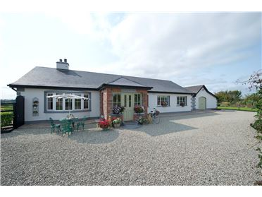 Photo of Meadow Gate, Ballygibbon, Blarney, Co Cork, T23 HF79