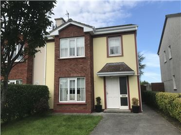 Photo of 77 Cluain Ard, Ballyvelly, Tralee, Kerry