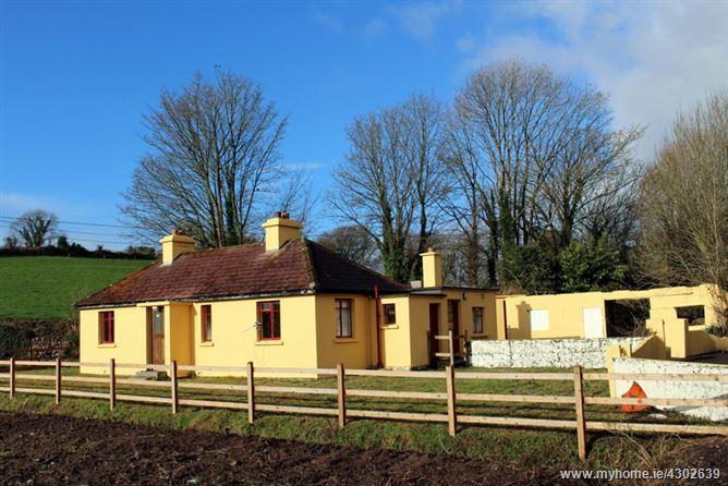 Main image for Ballyvackey, Clonakilty,   West Cork
