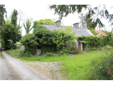 Main image of Cloncoose, Mohill, Leitrim