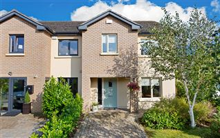 50 Churchfields, Ashbourne, Meath