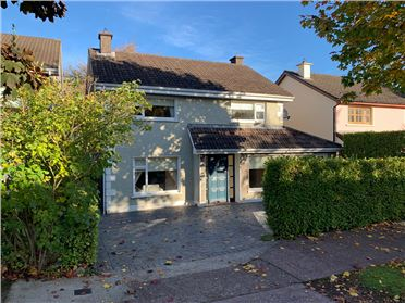 Main image of 61 Rochestown Rise, Douglas, Cork