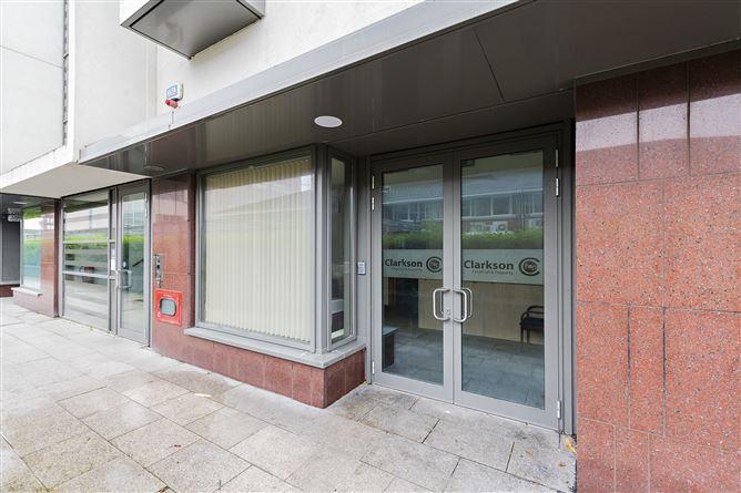 Main image for Suite 3, The Forum, Ballymoss Road, Sandyford, Dublin 18