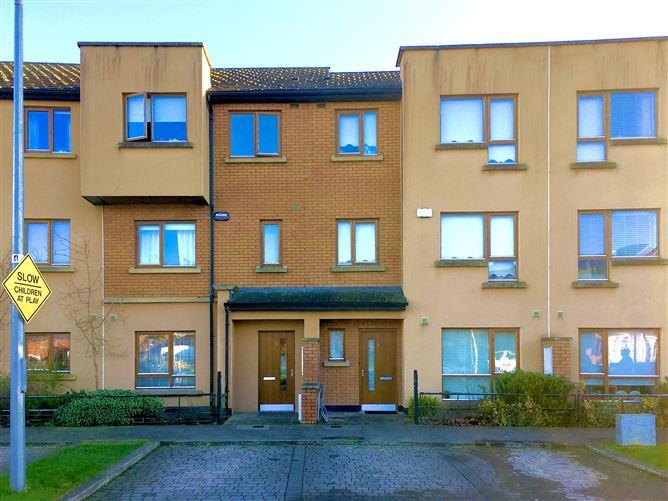Main image for 6 The Paddocks Crescent, Adamstown, Lucan, Dublin