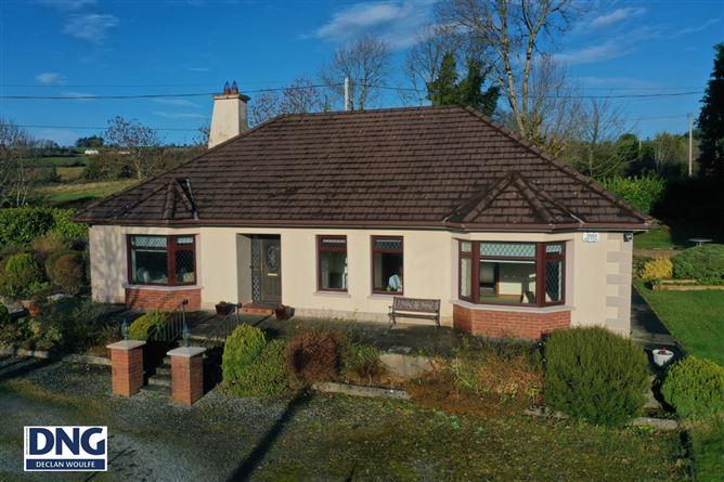 Main image for Riordan House, Ballaghbehy South, Abbeyfeale, Limerick