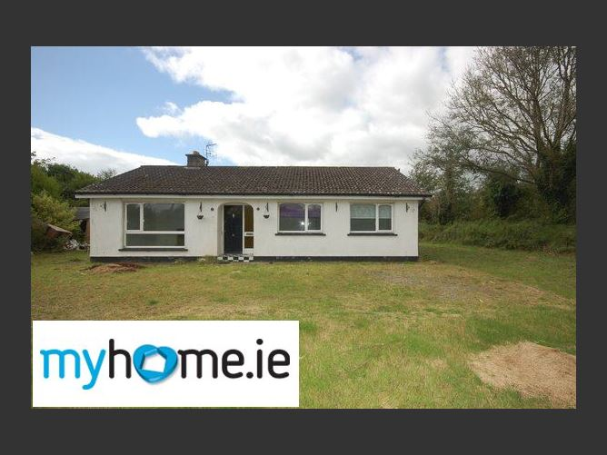 Main image for Twin Firs, Dromina, Woodstown, Co. Waterford