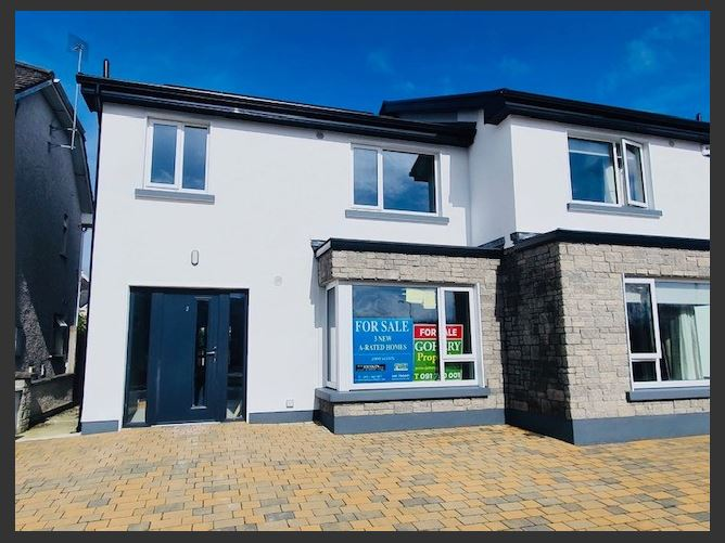Main image for Clochog, Oranmore, Galway