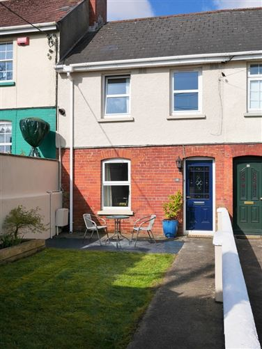 Main image for 18 Parkowen, Quaker Road, City Centre Sth, Cork City
