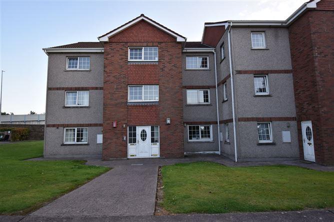 Main image for Apartment 34, Sandbrook, Sarsfield Road, Wilton, Co. Cork