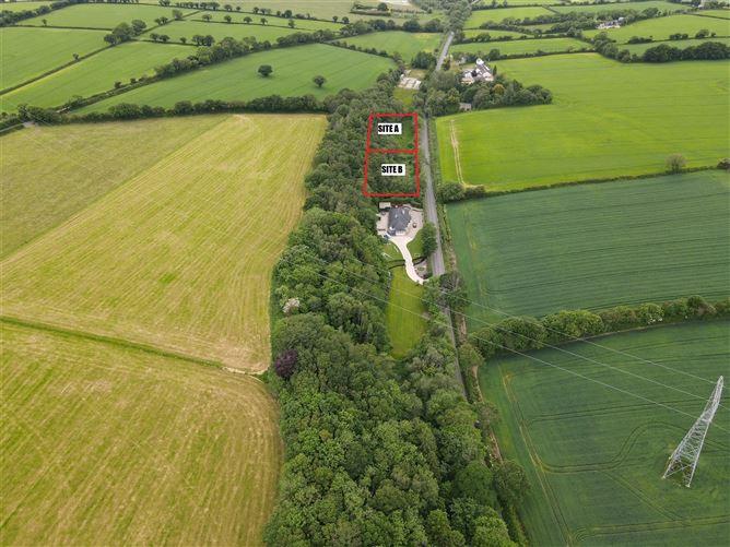 Main image for Site A,Kiltrea,Caim,Enniscorthy,Co. Wexford