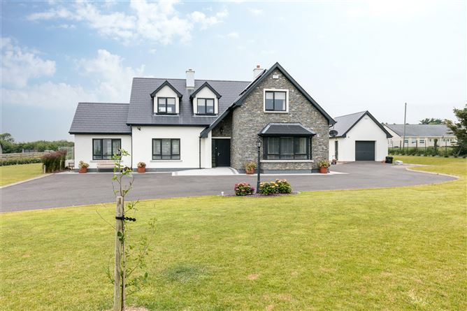 Main image for 4 Lakeview,Broadway,Co. Wexford,Y35 WTX9