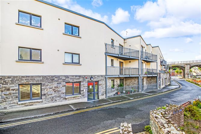 Main image for Apartment 3, The Laurels, Balbriggan, Co. Dublin