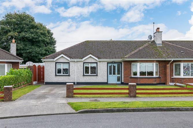 Main image for 33 Curragh Hill, Ballinagar, Co. Offaly