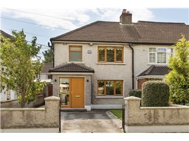 36 Stanford Green, Walkinstown,   Dublin 12