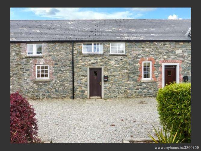 Main image for Killarney Country Club Cotage,Killarney Country Club Cottage, No 15 Killarney Country Club, Faha, Killarney, County Kerry, Ireland