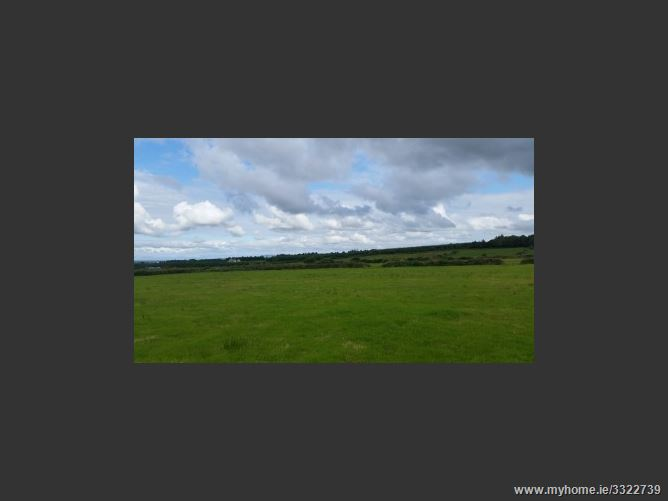 Upper Purt, Abbeyfeale, Limerick