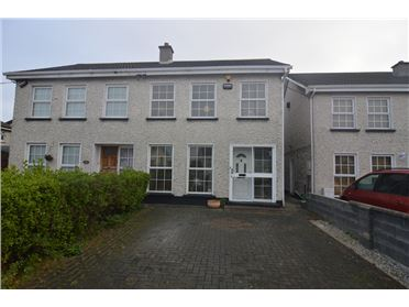 Caragh Sidmonton Road Bray Co Wicklow Myhome Ie