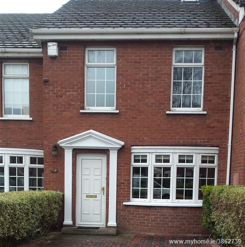 Photo of 14 Brookfield, Kimmage Road West, Kimmage, Dublin 12