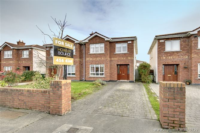Photo of 16 Carrigmore Close, Citywest, County Dublin