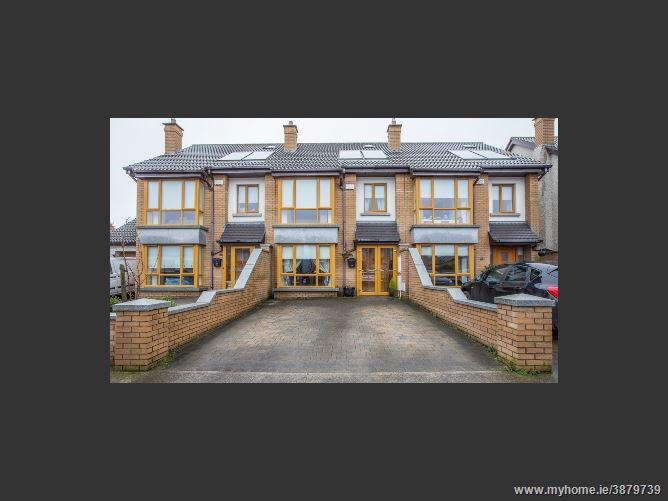 19 Broadfield Drive, Rathcoole,   County Dublin