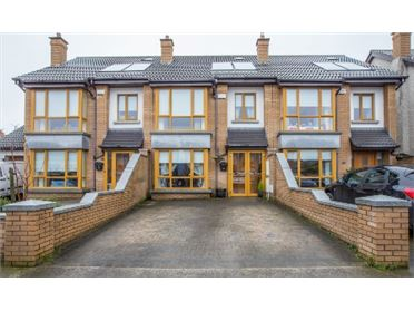 Photo of 19 Broadfield Drive, Rathcoole,   County Dublin