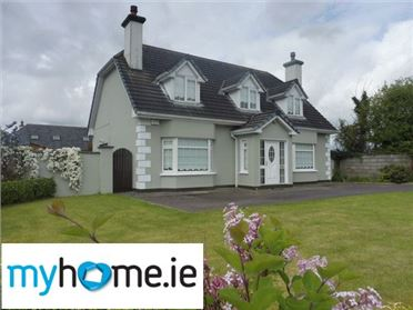 Photo of 11 Aldworth Heights, Mallow, Co. Cork