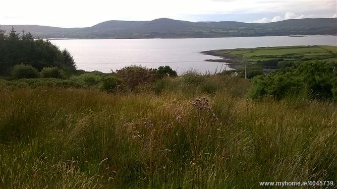 Cashelane, Durrus, West Cork, Cork