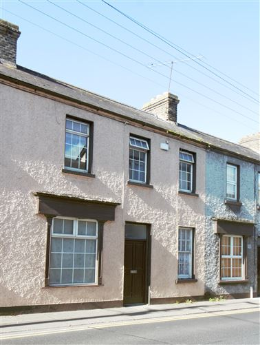 Main image for Offaly Street, Athy, Kildare
