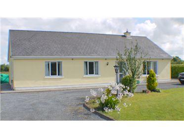 Main image of Cloncannon, Ahascragh,, Ballinasloe, Galway